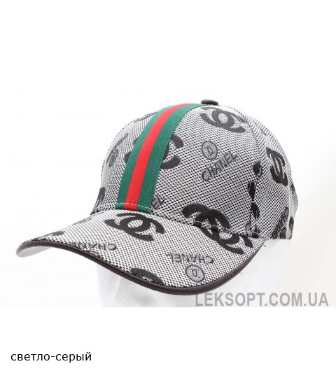 Brand - sp02930