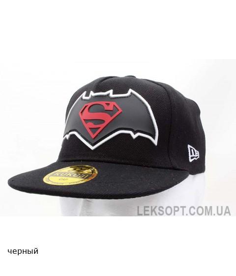 Rap - sp06230