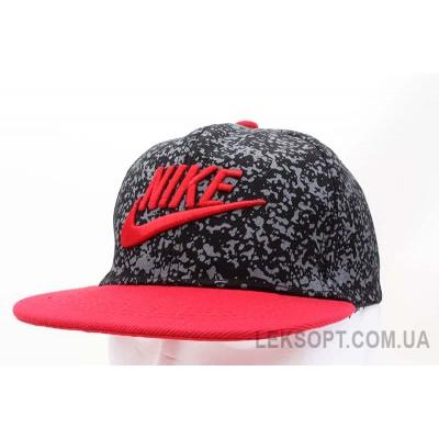 черный+красный