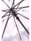 Зонт-Po21657pe-100