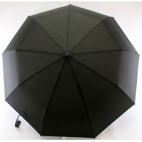 Зонт-No05253pe-100