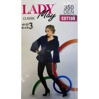 Колготки LadyMay350