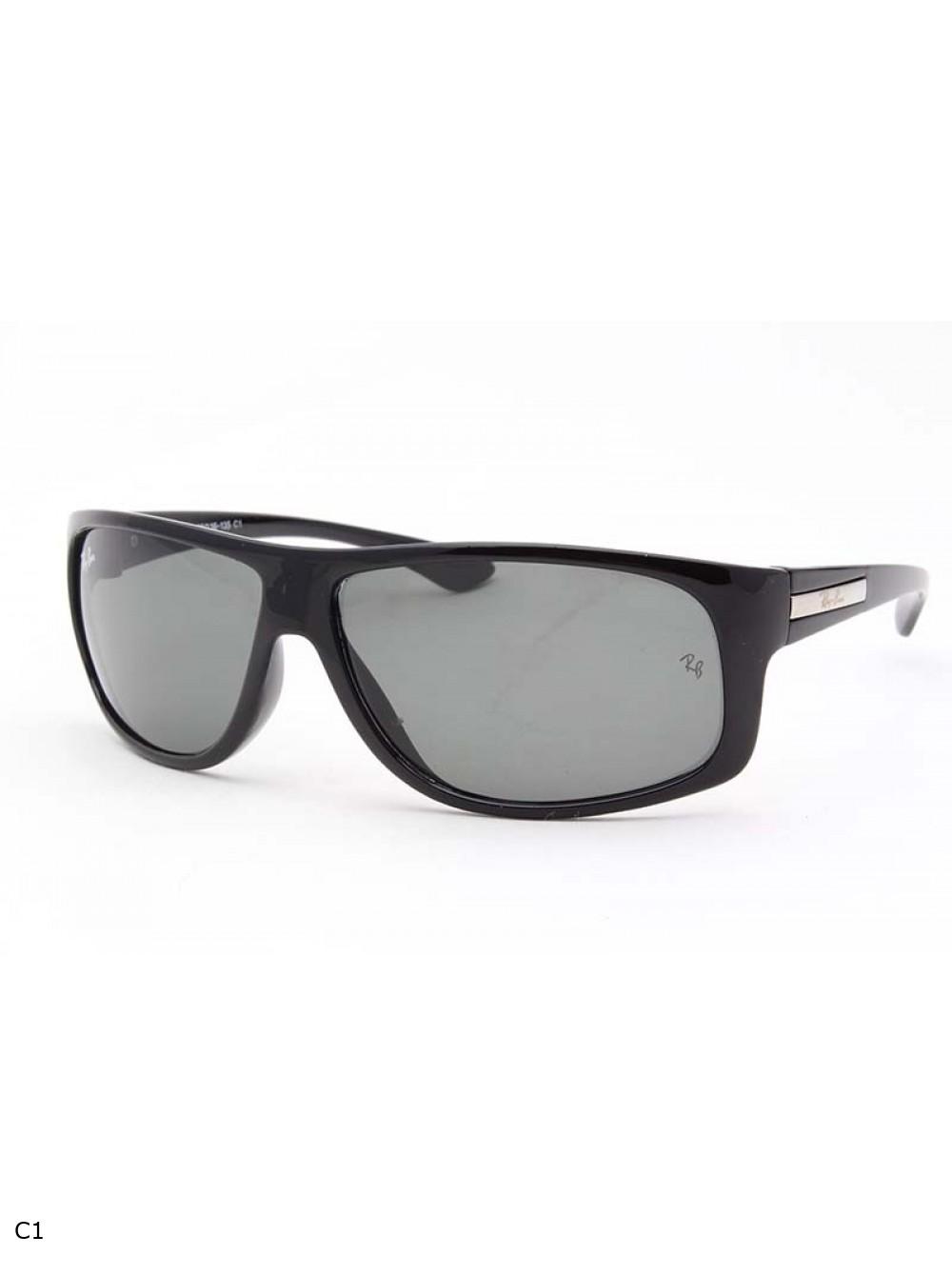 Очки-Эксклюзив - st5008