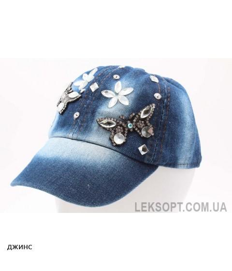 Джинсовая - cc06822-50