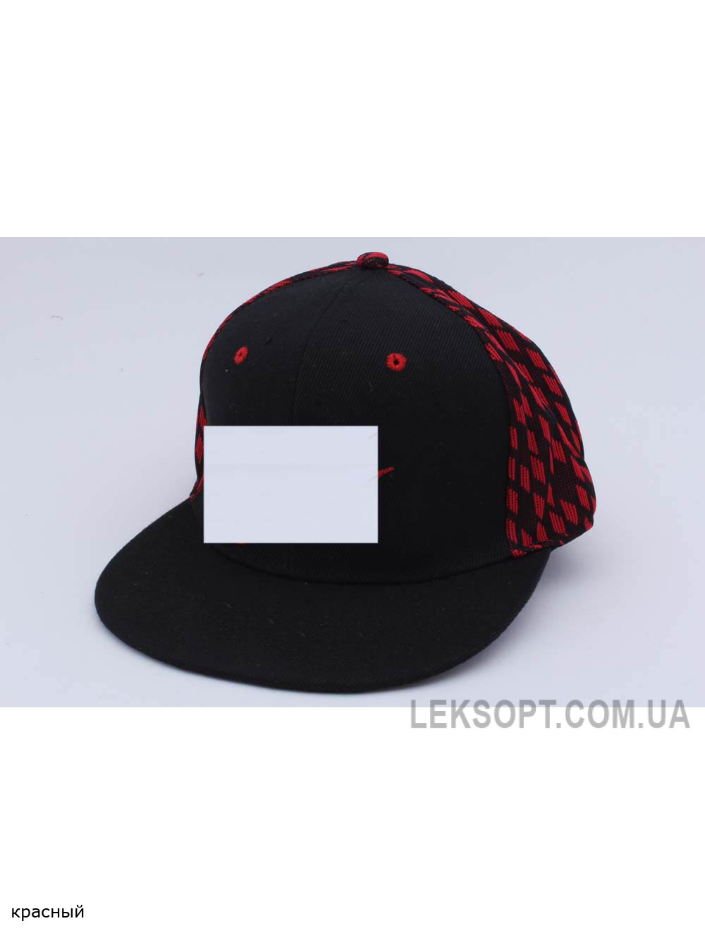 Rap - sp29536-56-60