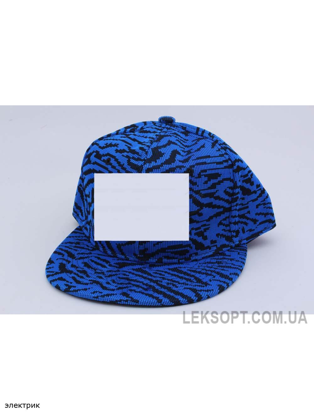 Rap - sp32336-56-60