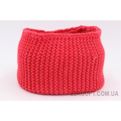 ярко-розовый +10.00грн