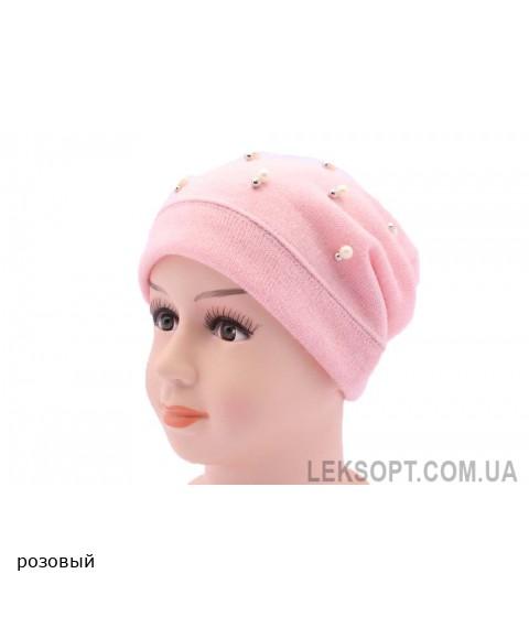 Детская трикотажная шапка BTA00120-52