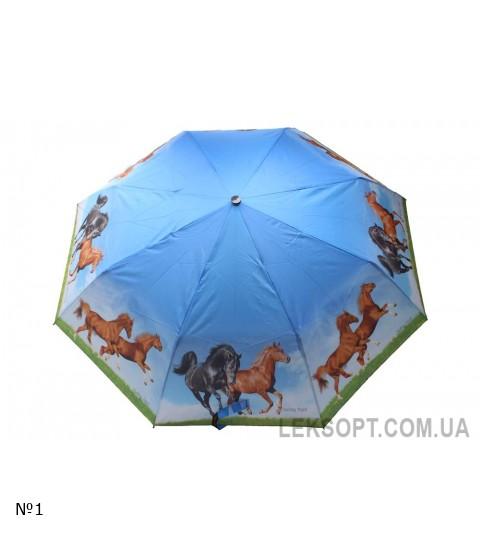 Зонт-Fe10338pe-100