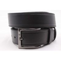 Ремень кожа 35 Real Leather - 1rl116257