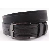 Ремень кожа 35 Real Leather - 1rl116457
