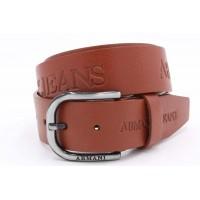 Ремень кожа 40 Real Leather - 1rl100269