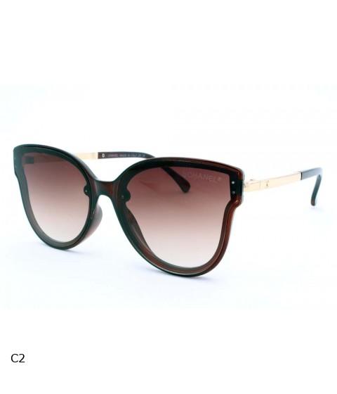 Очки-Эксклюзив CH8826