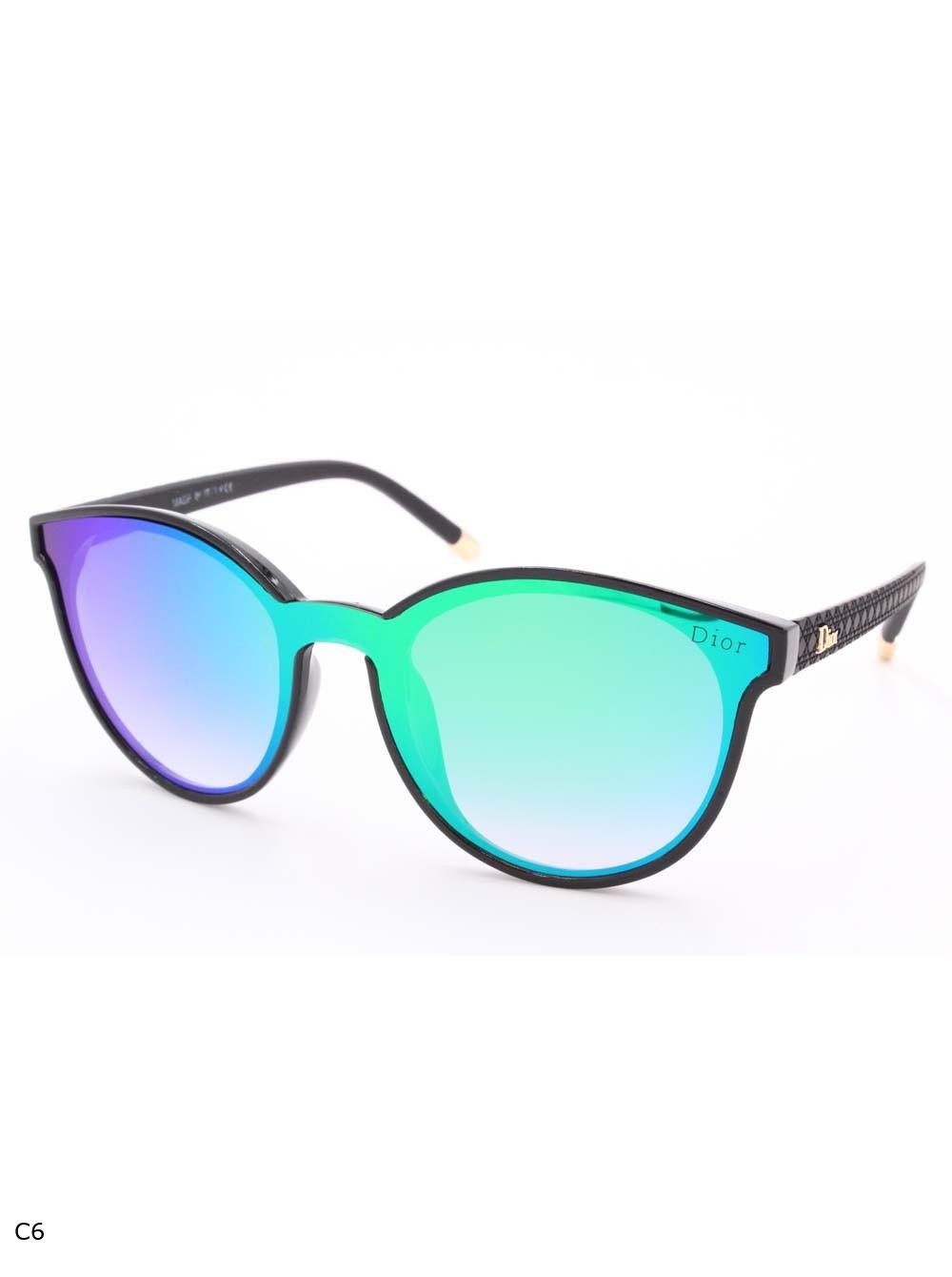 Очки-Эксклюзив- 11010
