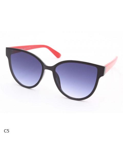 Очки-Эксклюзив- 11450