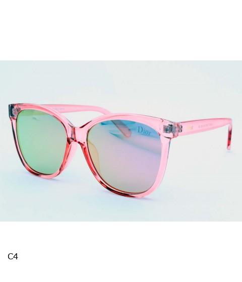 Очки-Эксклюзив- CD8807