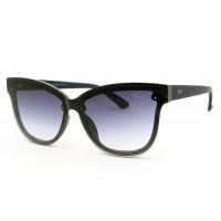 Очки-Эксклюзив- CD8808