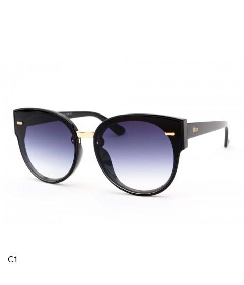 Очки-Эксклюзив- CD8816