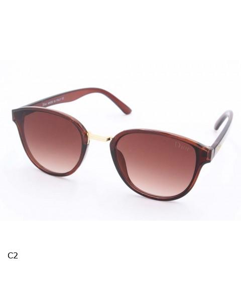 Очки-Эксклюзив- N11401