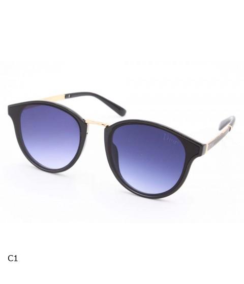 Очки-Эксклюзив- N11402