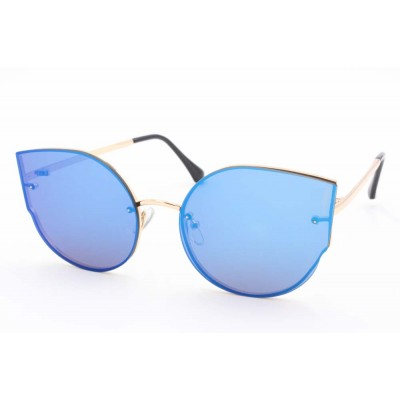 c4-blue