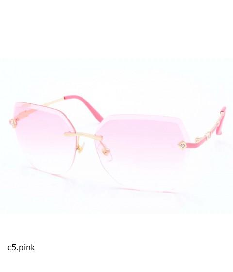 Очки-Эксклюзив- N8826