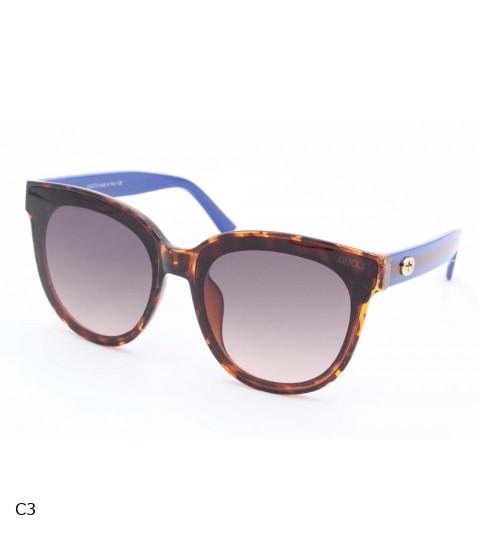 Очки-Эксклюзив- 11256