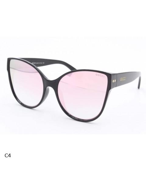 Очки-Эксклюзив- 11530