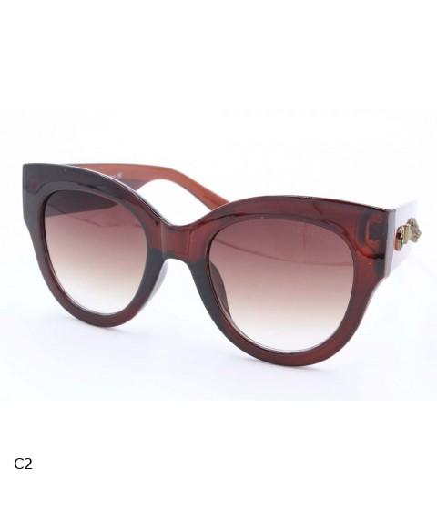 Очки-Эксклюзив- GG0039-S