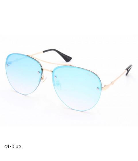 Очки-Эксклюзив- GG0229S