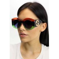 Очки-Эксклюзив- GG11457
