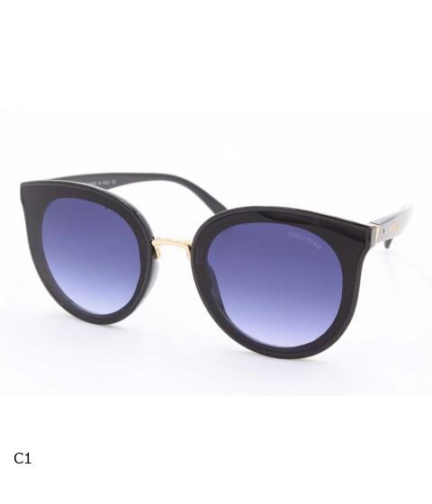 Очки-Эксклюзив- 11070