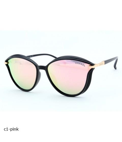 Очки-Эксклюзив P1801
