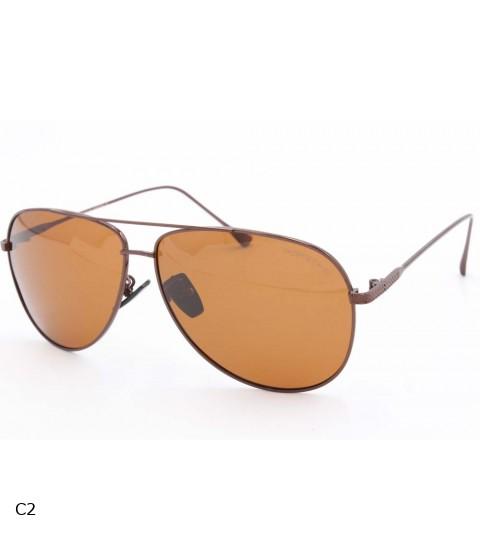 Очки-Эксклюзив P8001