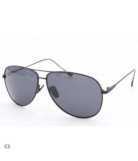 Очки-Эксклюзив P8006