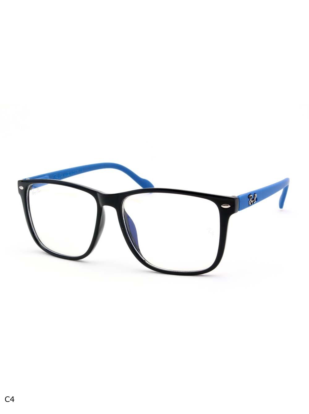 Очки-Эксклюзив - RB0526im