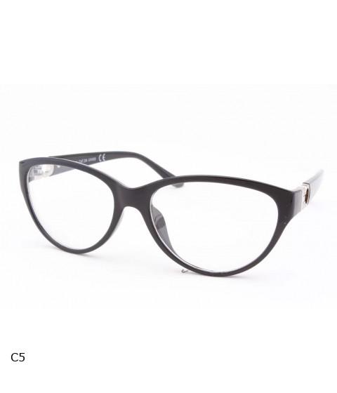 Очки- Retro - R3035