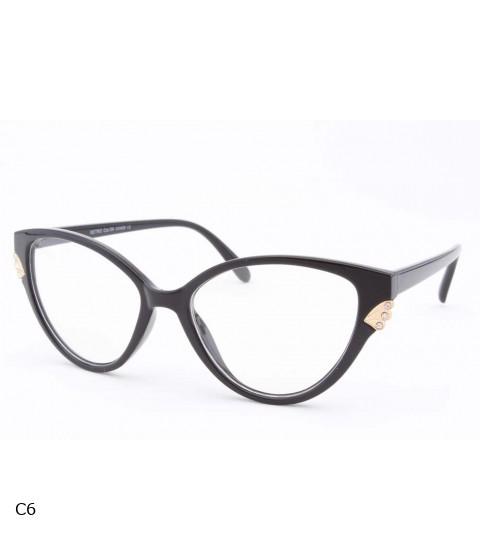 Очки- Retro - R3040