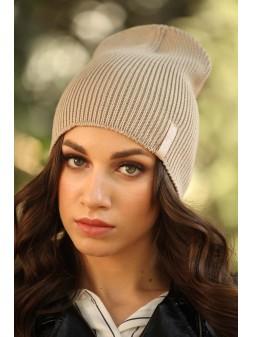 шапка оптом и в розницу с доставкой по украине купить шапки в