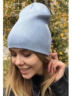 84b26c5e65b Шапка оптом и в розницу с доставкой по Украине. Купить шапки в ...
