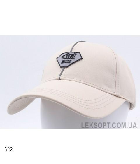 Классика - sm71524-56-58