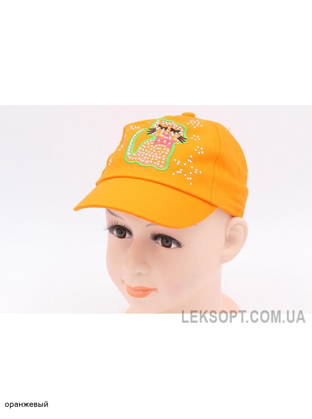 Лето - D64135-48-50