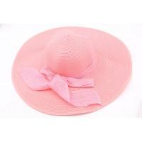 Шляпа D76-1-250-56-58