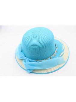 Шляпа D1-8-305-56-58