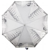 Зонт-Ju23667pe-100
