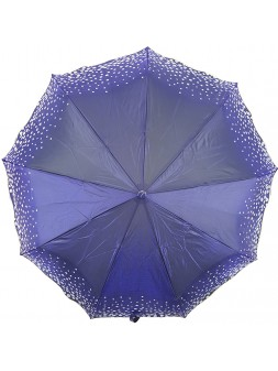 Зонт-Yu23967pe-100