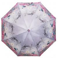 Зонт-Fl20639pe-100