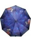 Зонт-Ba20857pe-100