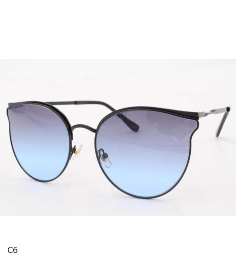 Очки-Эксклюзив- D18011