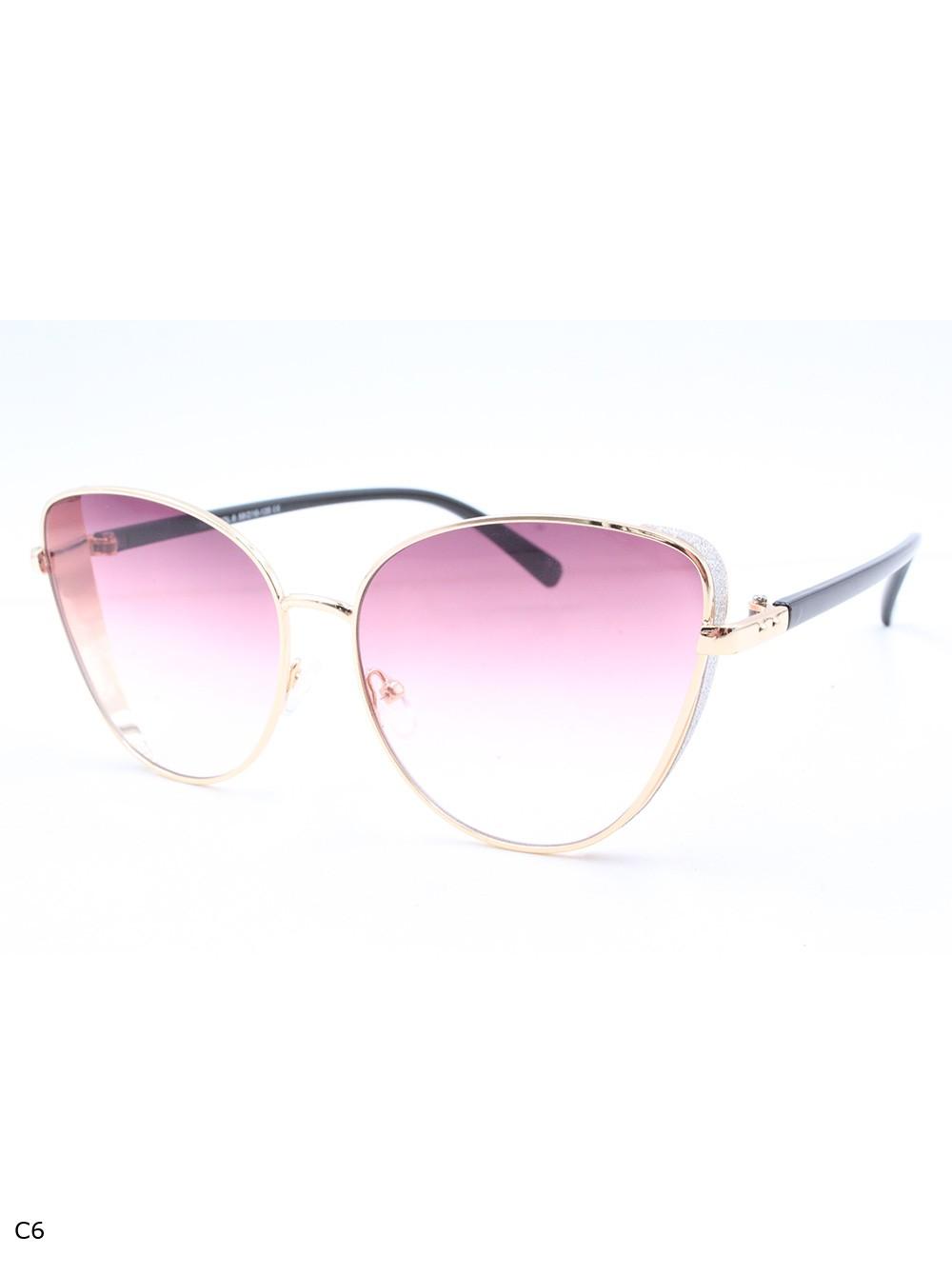 172d4546b8814 Очки-Dior - D18052 - купить Солнцезащитные очки в интернет магазине ...